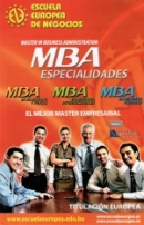Folleto MBA-Especialidades